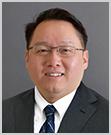 Daniel Su, M.D.