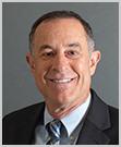James P. Meaglia, M.D.