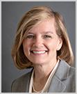 Jennifer Gruenenfelder, M.D.