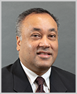 Karan J. Singh, M.D.