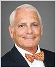 Paul Brower, M.D.